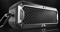 Bluetooth колонка Zealot S6 4000mAh с карабином