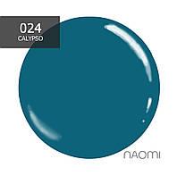 Гель-лак Naomi №24