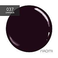 Гель-лак Naomi №37