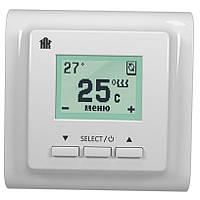 Терморегулятор для теплого пола Теплолюкс ТР 711