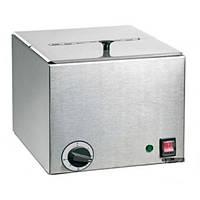 Аппарат для подогрева сосисок Bartscher 120455