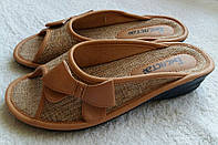 Женские сандалики Белста  40