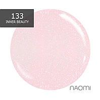 Гель-лак Naomi №133