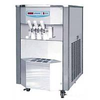 Фризер для мягкого мороженого Oceanpower OP 130