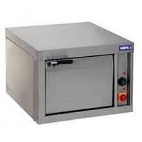 Компактный жарочный шкаф ДЕ-1 Мини