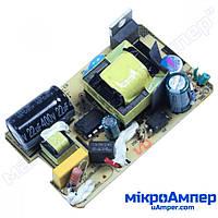 Імпульсний блок живлення AC-DC 5В 2.5А