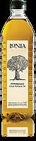 "Оливкова олія ""IONIS POMACE""ПЭТ1000мл"