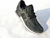 Кроссовки Restime стиль adidas сетка 43,44р.
