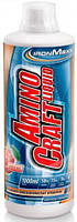 Amino Craft Liquid IronMaxx, 1000 мл