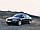 Блок управления двигателем 1.8 и 1.9 Skoda Superb