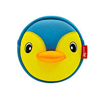 Детская сумка Пингвин Nohoo для девочки сумочки детские