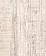 Ламинат Orion Дуб котедж белый