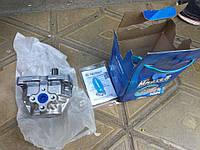 Насос шестеренчатый НШ10У-3
