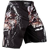 Шорты для MMA Venum Gorilla