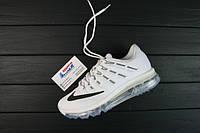 Как носить белые кроссовки и не облажаться?