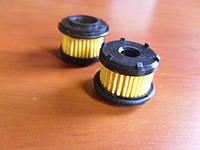 Фильтр клапана газа BRC с ножками и резинкой