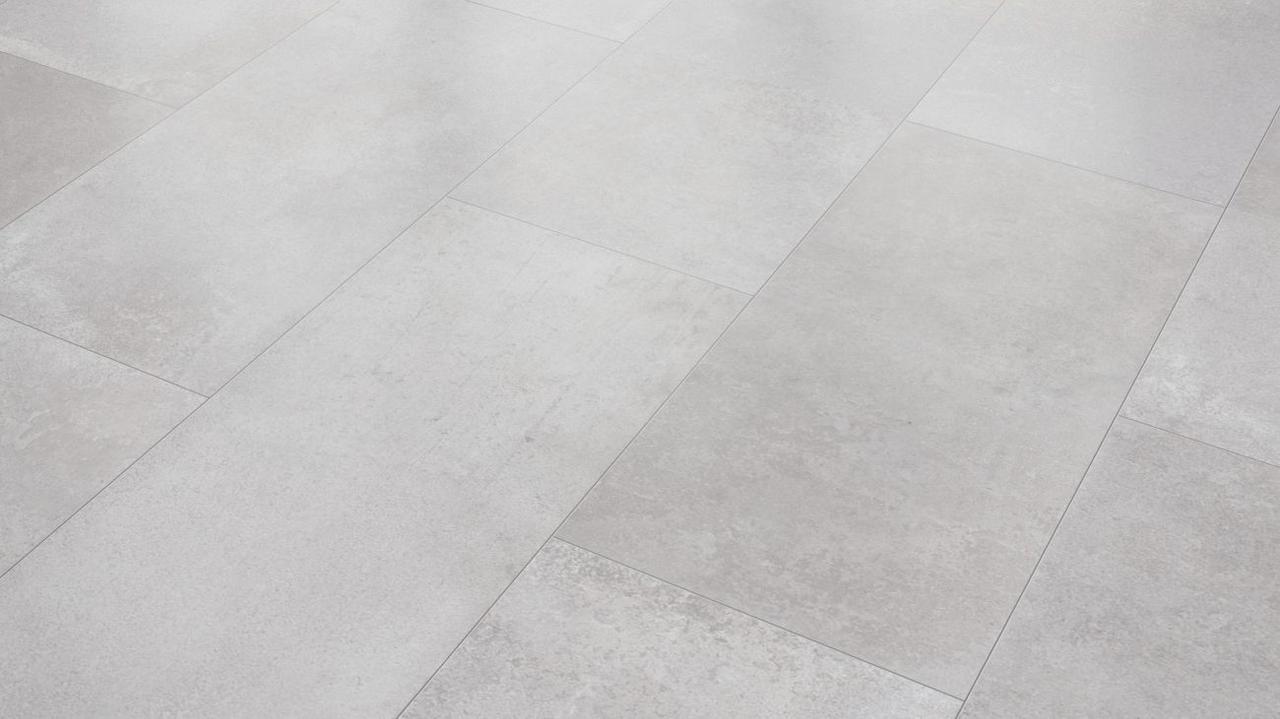 Ламинат Classen Visiogrande 4V 35456 светлый бетон 32/АС4
