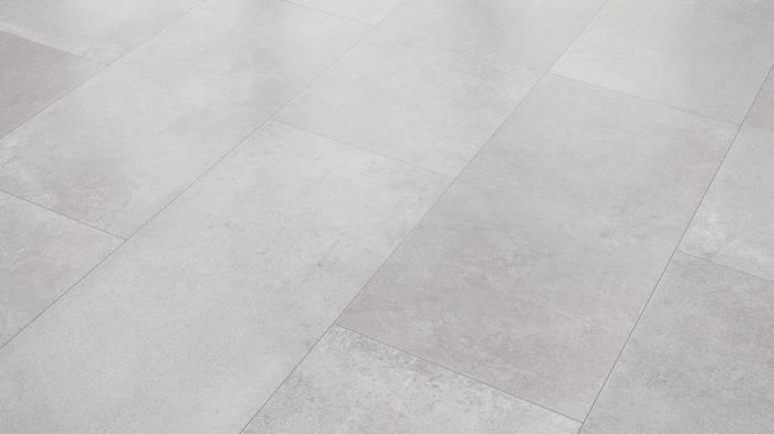 Купить бетон 32 фибробетон колонна