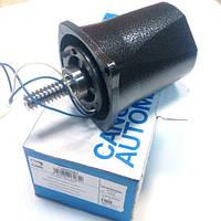 Электродвигатель CAME Krono 119RID261