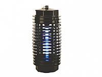 Светильник для уничтожения комаров AKL-8