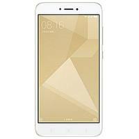 Xiaomi Redmi 4X gold 2/16GB, фото 1