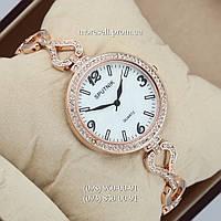 Часы Sputnik 995611 Gold/Gold/White