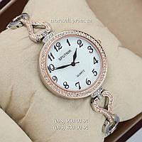 Часы Sputnik 995610 Gold-Silver/Gold/White