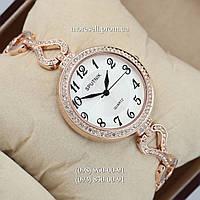 Часы Sputnik 995510 Gold/Gold/White