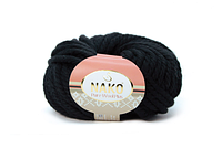 Nako pure wool plus 217