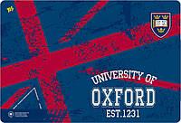 """491134 Подложка для стола детская """"Oxford"""""""
