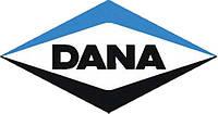 Ремонт коробок передач DANA