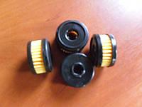 Вкладыш клапана газа Atiker 1200-1202 Valtek, Mimgas