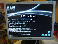Сервер HP ProLiant DL380 G7/2xXeon X5650 2.66GHz/12GB DDR3