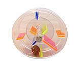 Іграшка-Годівниця для папуги (Лабіринт), фото 6