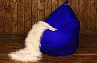 Кресло мешок груша недорого от производителя