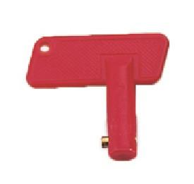 Ключ для переключателя массы 10097