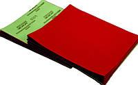 Бумага шлифовальная водостойкая №100 (230х280мм) 20шт 08-2610 Master-tool