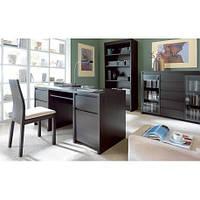 КАСПИАН мебель для кабинета
