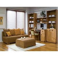 ИНДИАНА модульная мебель для кабинета
