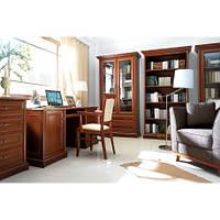 СОНАТА Кабинет (мебель для кабинета)
