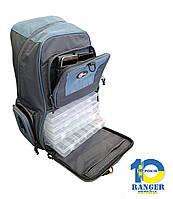 Рюкзак для рыбака Ranger  bag 1, фото 1