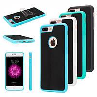 Antigravity Case for Iphone 7 Plus Premium Blue