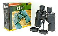 Бінокль Bushnell 50x50 з чохлом