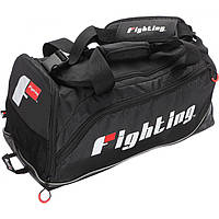 Спортивная сумка FIGHTING Sports Tri-Tech Personal Bag