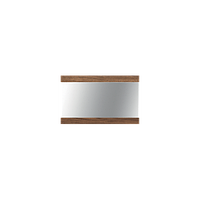 Зеркало LUS68 ЛИБЕРО