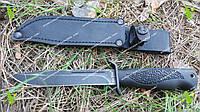 Нож нескладной Финка 024 UBQ