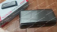 Точильный камень 0831 D для заточки ножей