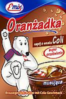"""Напиток """"Oranzadka"""" кола"""