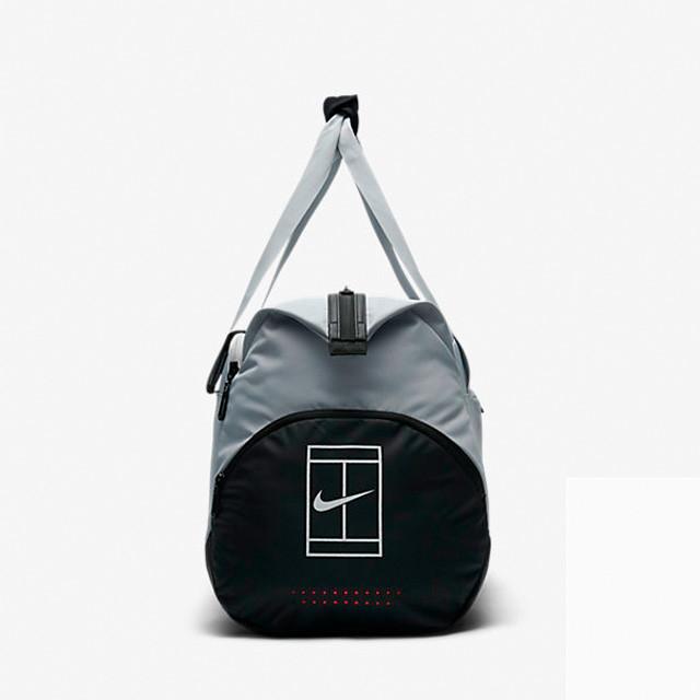 Теннисная сумка Nikecourt Tech 2.0