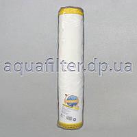 Картридж для умягчения воды Aquafilter FCCST20BB